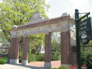 Ohio_University_Gateway