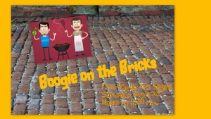 MAB Boogie on the Bricks iStock_000039094436_Illustration and iStock_000009450605_Full