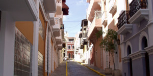 5 Things You Might Not Know About San Juan