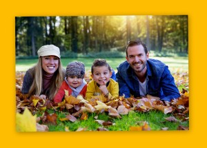 iStock_000081147305 family in fall