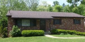 Marietta Real Estate, Pets OK, for Rent or Lease with Option to Buy!