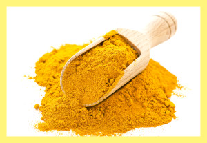 iStock_000011928296_curry powder