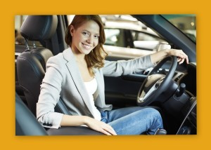 istockphoto 000024965913 Driving tips for survival