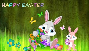 easter-1207419_1280