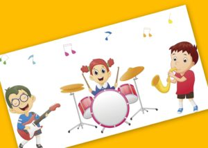 istockphoto-0000594486018-kids-and-music
