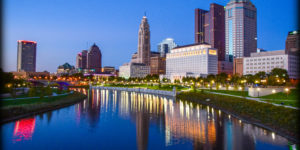 The Amazing Columbus Real Estate Market