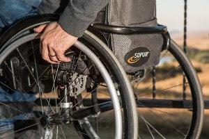 wheelchair-749985_1920-300x200