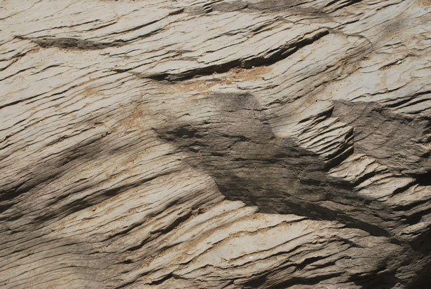 geologic formations Archives - Marietta and Beyond