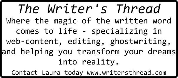writersthread