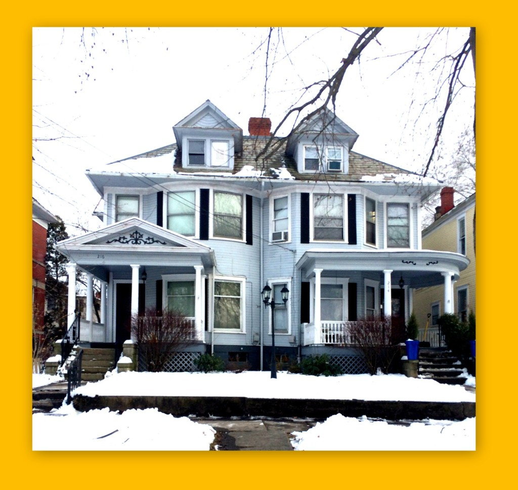 Beautiful Four Bedroom Home For Rent In Marietta Ohio