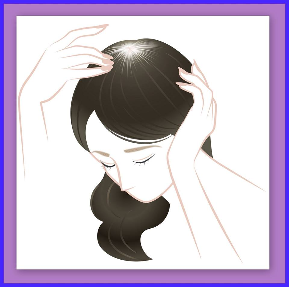 Alopecia Areata: What Is It & How To Treat It
