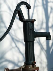 fountain-100737_1280
