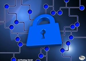 5 Simple, Intermediate Tricks to Beef Up WordPress Security