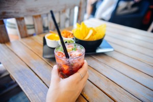 drink-601583_1280