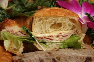 freestock photo sandwich