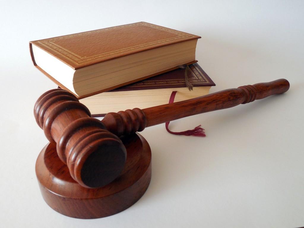 Southeastern Ohio Legal Services