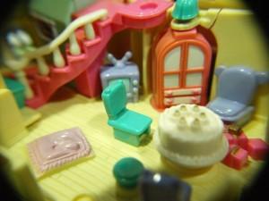 toy-388267_1280