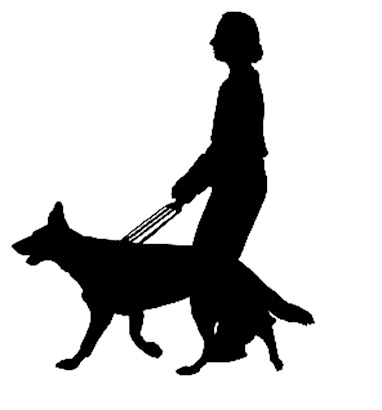 Service Animals:  What They Are, and How They Can Help