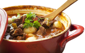 iStock_000014854972_Double (1) Crockpot Stew