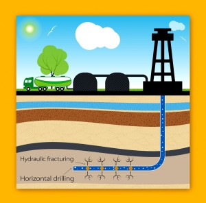 iStock_000074039841_hydraulic fracturing