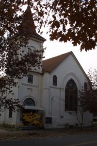 Church1 (1)