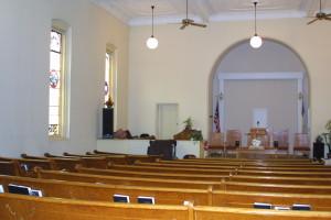 Church2 (1)