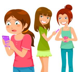 Rachel's Challenge, More than preventing bullying