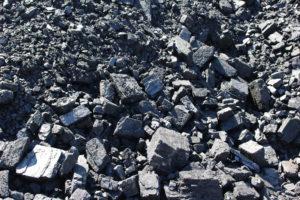 img_0140-coal