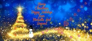 iStock-865140324 CHRISTMAS IMAGE Embellished