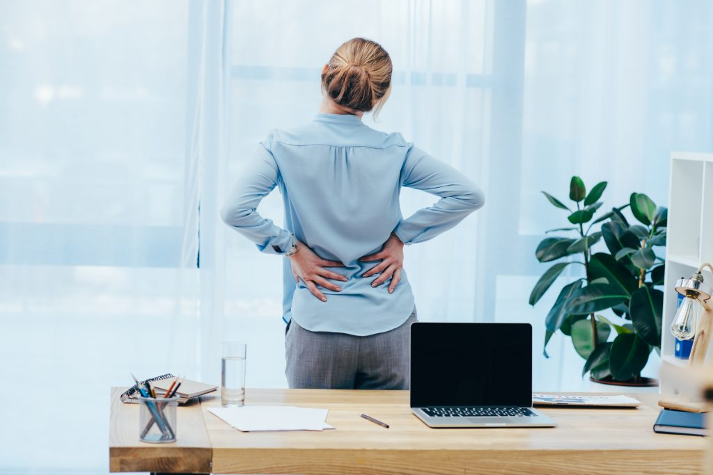 Get relief from back pain in Marietta Ohio, Dr. David Norris, chiropractor, functional medicine, nutritionist