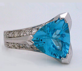 A. A. Baldwin's Jewelry by Design