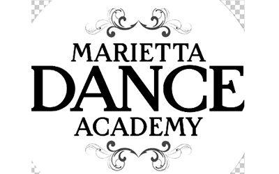 Marietta Dance Academy