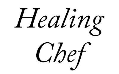 Healing Chef
