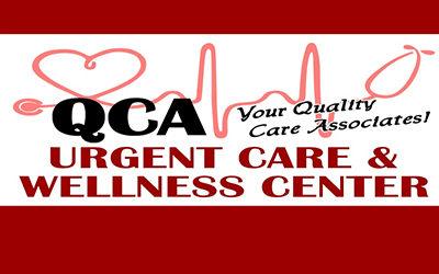QCA Urgent Care