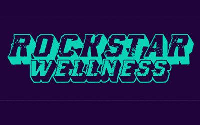 Rockstar Wellness